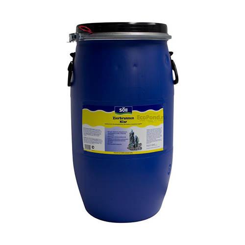 Стартовые бактерии FilterStarterBakterien 3750м3