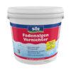 Средство от нитевидных водорослей FadenalgenVernichter 160м3