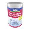Средство от нитевидных водорослей FadenalgenVernichter 32м3