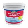Средство от нитевидных водорослей FadenalgenVernichter 320м3