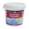Средство от нитевидных водорослей FadenalgenVernichter 830м3