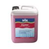 Средство от цветения воды AlgoSol 100м3